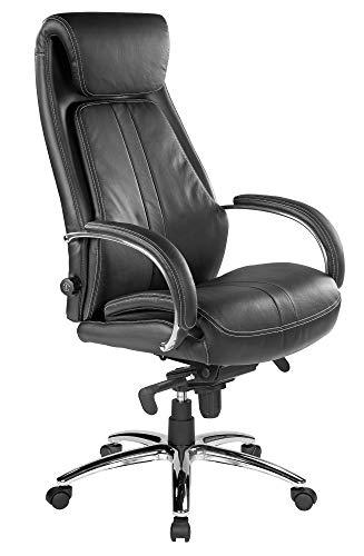 Top 10 Hals über Kopf – Bürostühle
