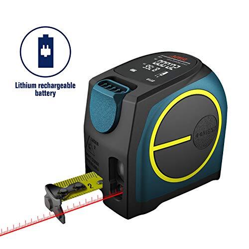 Top 10 Laser MessgeräT – Lasermessgeräte & Zubehör