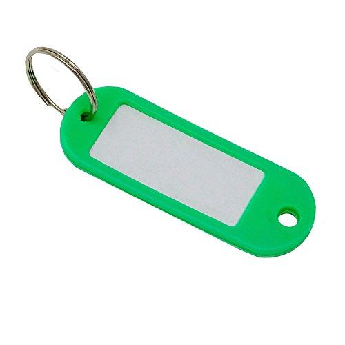 Top 9 Schlüsselanhänger grün – Anhängeschilder & Eintrittskarten