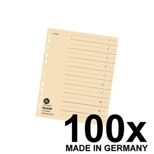 Top 10 Register Trennblätter – Zeichenblöcke & Zeichenbücher