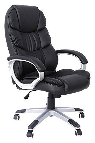 Top 10 Büro Sessel – Bürostühle