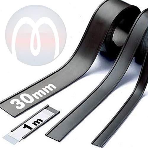 Top 10 Magnetische Etiketten C-Profil – Adressaufkleber