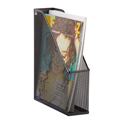 Top 8 Stehsammler Rössler Kordelgriff – Zeitschriften-Sammler