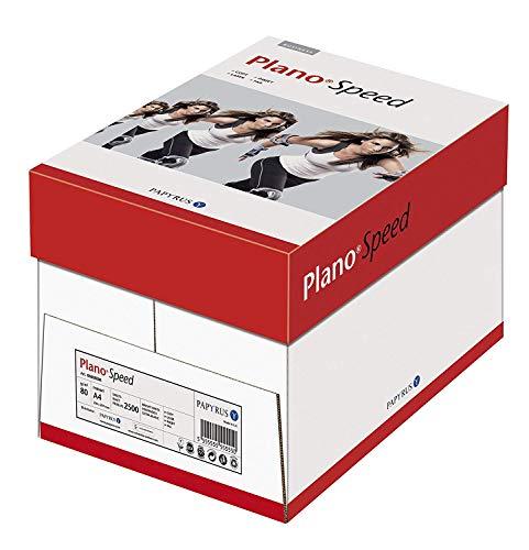 Top 8 Plano Speed A4 – Kopier- & Universalpapier