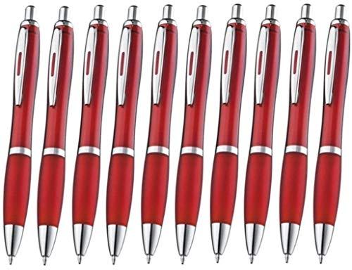 Top 10 Kugelschreiber blaue Tinte – Druckkugelschreiber