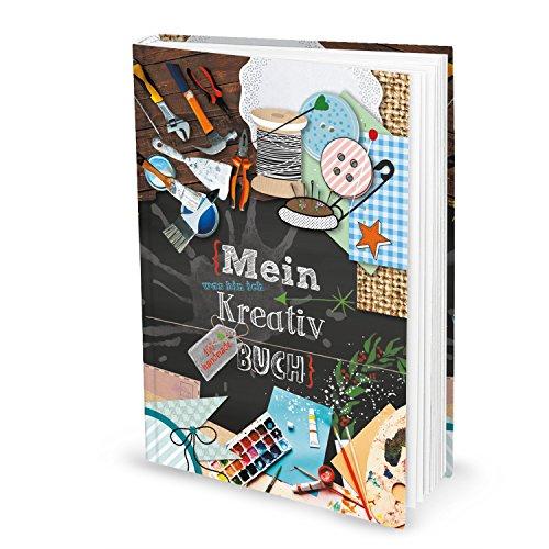 Top 9 Nähen Notizbuch – Tagebücher
