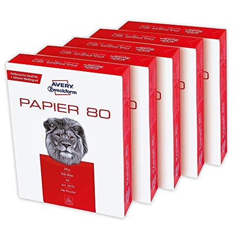 Top 10 Kopierer DIN A4 – Fotopapier