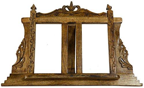 Top 10 Notenständer Holz – Stehpulte
