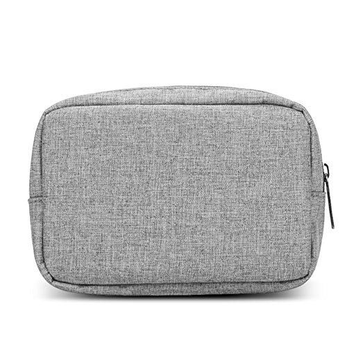 Top 10 Kopfhörer für Laptop – Festplattentaschen