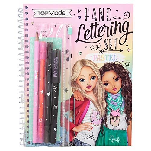 Top 10 Buch Handlettering Kinder – Zeichenblöcke & Zeichenbücher