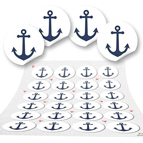 Top 10 Apothekerschrank Zubehör – Scrapbooking-Sticker