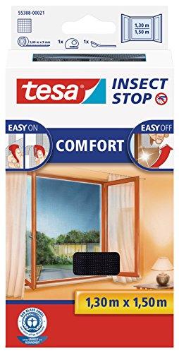Top 10 Transparenter Vorhang Weiß – Fenster-Zubehör
