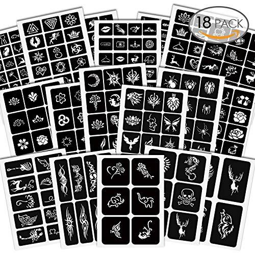 Top 9 Tattoos Löwe – Zeichen- & Typografiezubehör